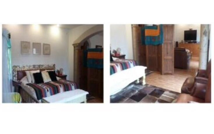 Foto de casa en venta en  , puerta de hierro, zapopan, jalisco, 1514672 No. 05