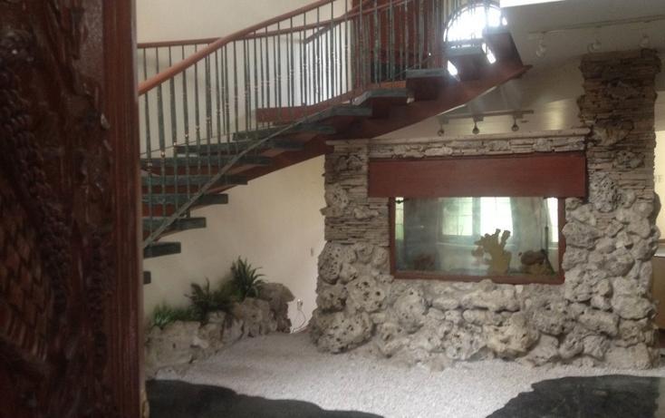 Foto de casa en venta en  , puerta de hierro, zapopan, jalisco, 1514718 No. 04