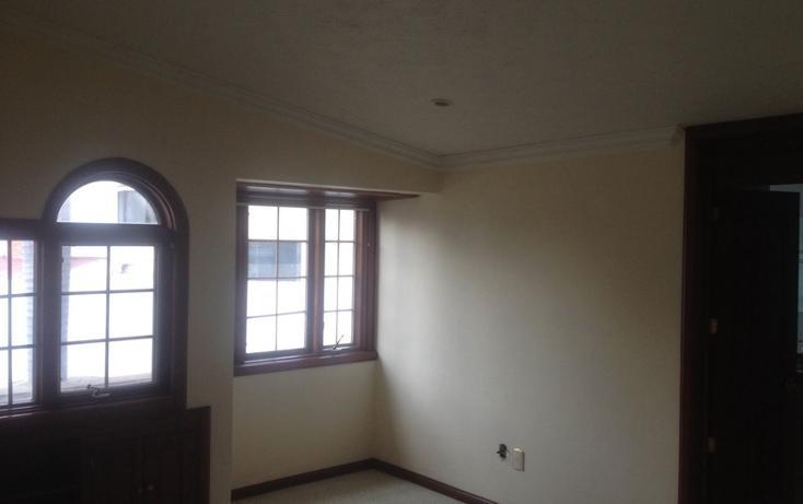 Foto de casa en venta en  , puerta de hierro, zapopan, jalisco, 1514718 No. 05