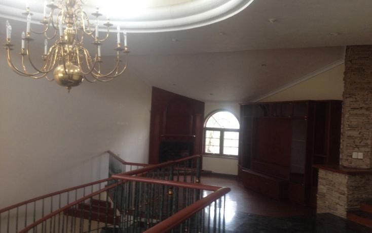 Foto de casa en venta en  , puerta de hierro, zapopan, jalisco, 1514718 No. 06