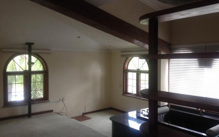 Foto de casa en venta en  , puerta de hierro, zapopan, jalisco, 1514718 No. 07