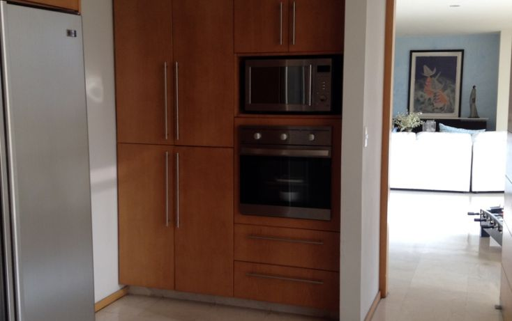 Foto de departamento en renta en, puerta de hierro, zapopan, jalisco, 1523699 no 07