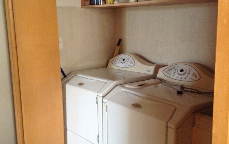 Foto de departamento en renta en, puerta de hierro, zapopan, jalisco, 1523699 no 09