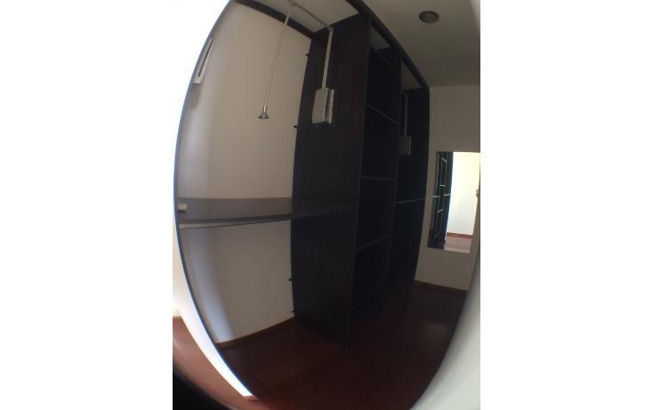 Foto de departamento en renta en  , puerta de hierro, zapopan, jalisco, 1524787 No. 10