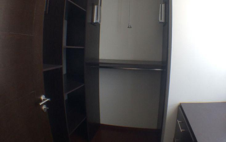 Foto de departamento en renta en, puerta de hierro, zapopan, jalisco, 1524787 no 11