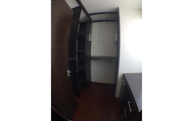 Foto de departamento en renta en  , puerta de hierro, zapopan, jalisco, 1524787 No. 11
