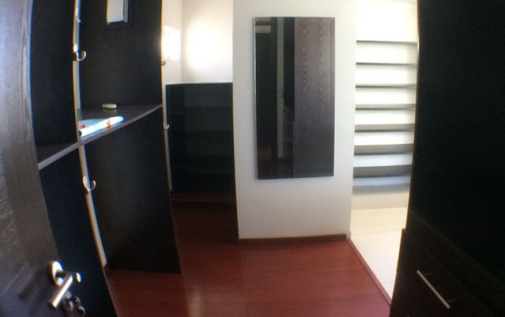 Foto de departamento en renta en, puerta de hierro, zapopan, jalisco, 1524787 no 14