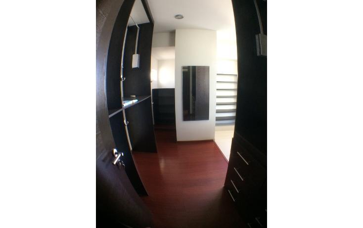 Foto de departamento en renta en  , puerta de hierro, zapopan, jalisco, 1524787 No. 14