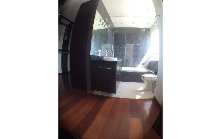 Foto de departamento en renta en  , puerta de hierro, zapopan, jalisco, 1524787 No. 18