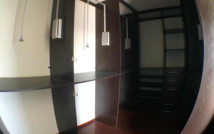 Foto de departamento en renta en  , puerta de hierro, zapopan, jalisco, 1524787 No. 20