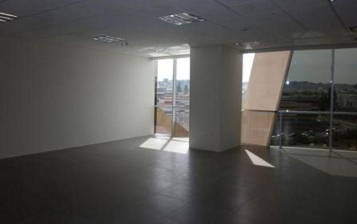 Foto de oficina en renta en, puerta de hierro, zapopan, jalisco, 1528031 no 03
