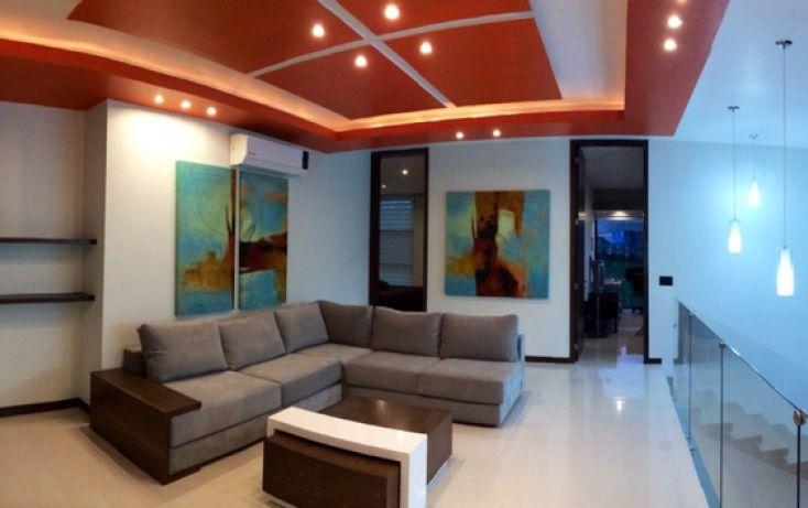 Foto de casa en venta en, puerta de hierro, zapopan, jalisco, 1546422 no 03