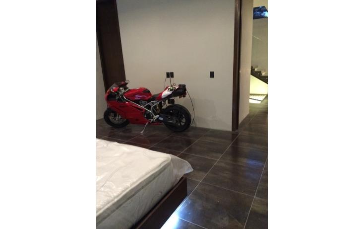 Foto de casa en venta en  , puerta de hierro, zapopan, jalisco, 1546422 No. 14