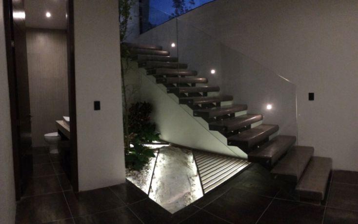 Foto de casa en venta en, puerta de hierro, zapopan, jalisco, 1546422 no 15