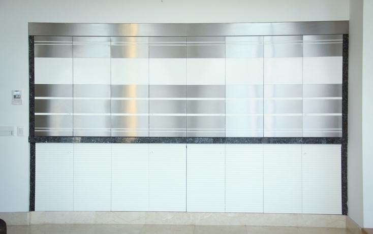 Foto de departamento en venta en  , puerta de hierro, zapopan, jalisco, 1546470 No. 22