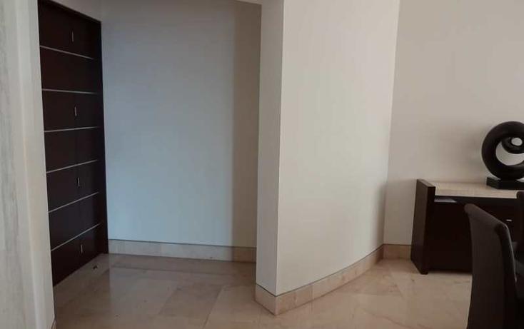 Foto de departamento en renta en  , puerta de hierro, zapopan, jalisco, 1564979 No. 08