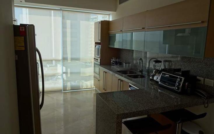 Foto de departamento en renta en  , puerta de hierro, zapopan, jalisco, 1564979 No. 12