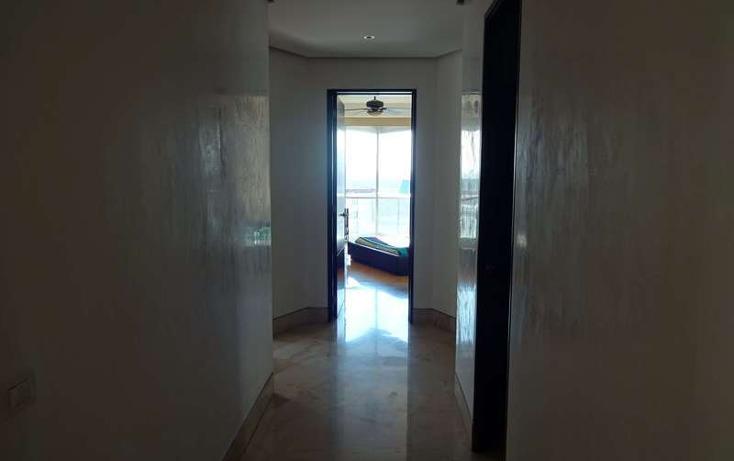 Foto de departamento en renta en  , puerta de hierro, zapopan, jalisco, 1564979 No. 13