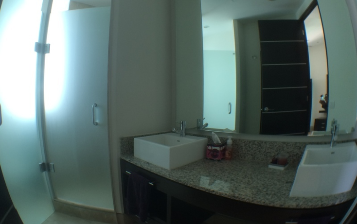 Foto de departamento en renta en  , puerta de hierro, zapopan, jalisco, 1564979 No. 21