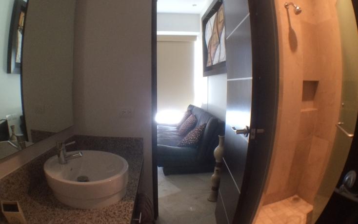 Foto de departamento en renta en  , puerta de hierro, zapopan, jalisco, 1564979 No. 24