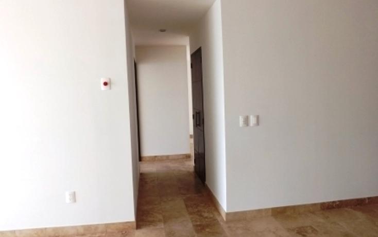 Foto de departamento en renta en  , puerta de hierro, zapopan, jalisco, 1584412 No. 13