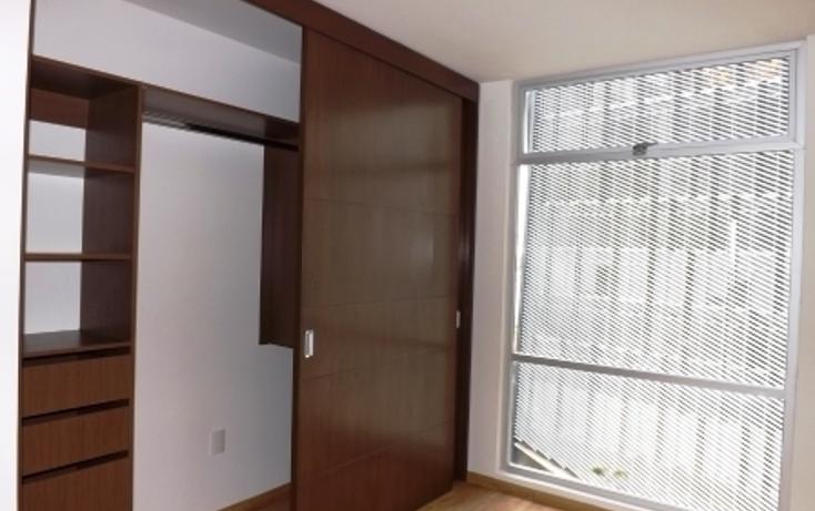 Foto de departamento en renta en  , puerta de hierro, zapopan, jalisco, 1584412 No. 14