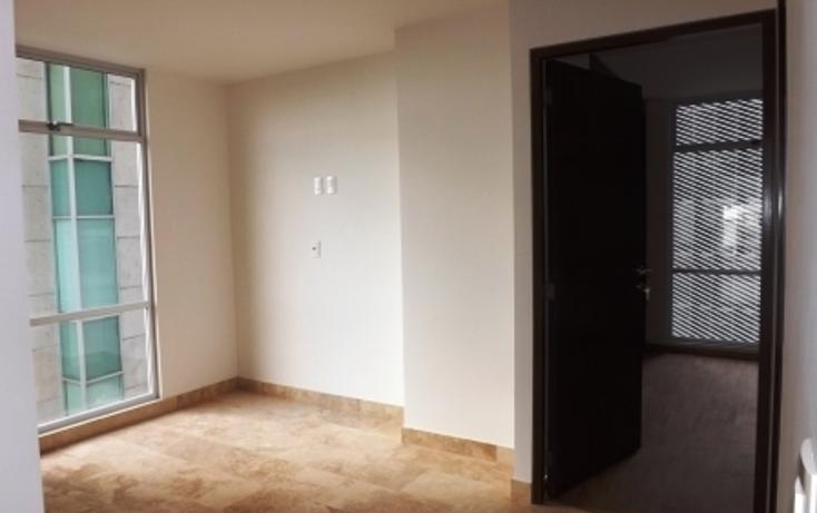 Foto de departamento en renta en  , puerta de hierro, zapopan, jalisco, 1584412 No. 17