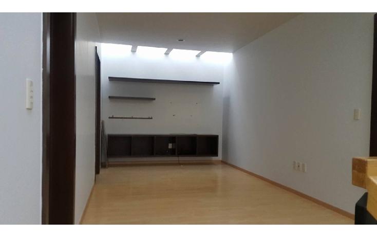 Foto de casa en renta en  , puerta de hierro, zapopan, jalisco, 1626267 No. 11