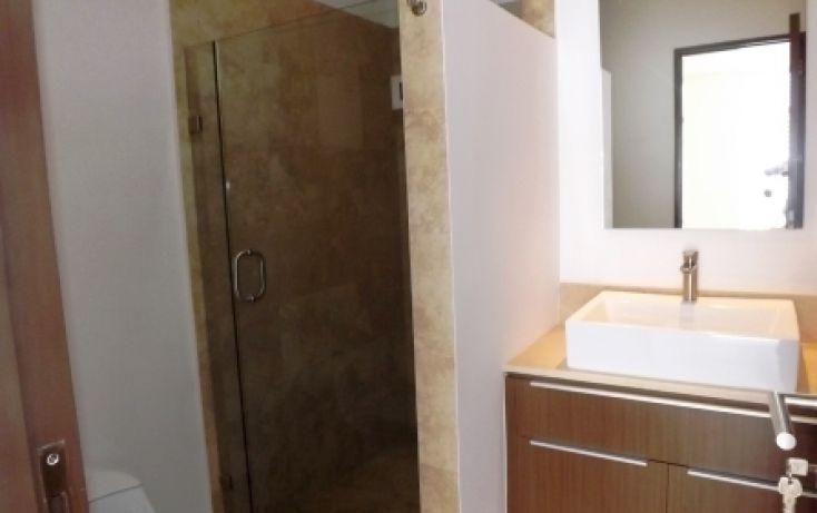 Foto de departamento en venta en, puerta de hierro, zapopan, jalisco, 1628213 no 10