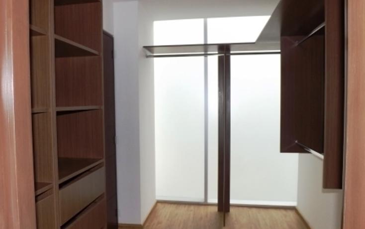 Foto de departamento en venta en  , puerta de hierro, zapopan, jalisco, 1628213 No. 11