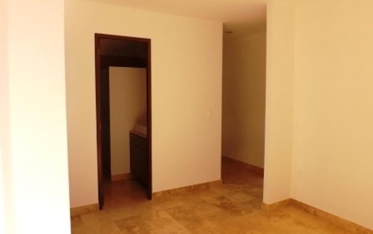 Foto de departamento en venta en  , puerta de hierro, zapopan, jalisco, 1628213 No. 28