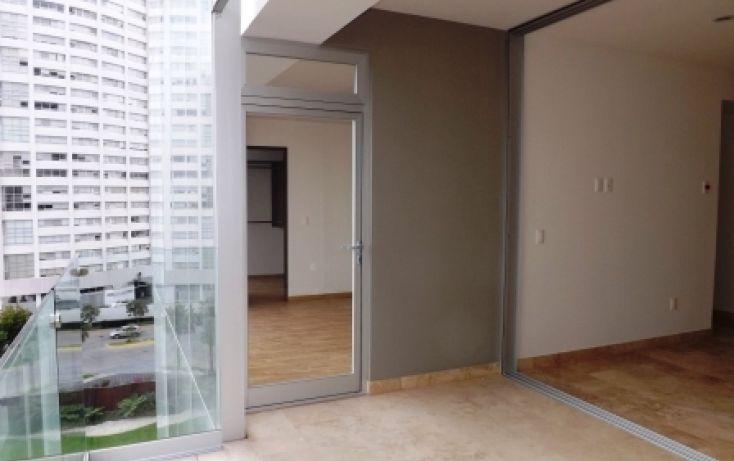 Foto de departamento en venta en, puerta de hierro, zapopan, jalisco, 1628213 no 29