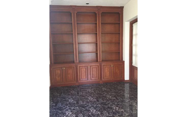 Foto de casa en renta en  , puerta de hierro, zapopan, jalisco, 1636384 No. 02
