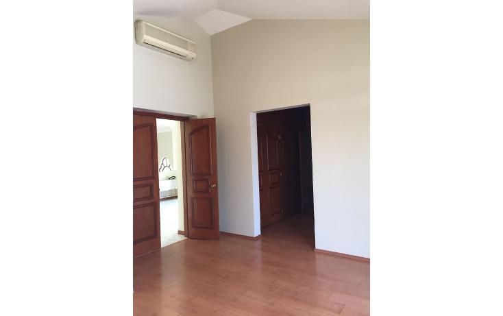 Foto de casa en renta en  , puerta de hierro, zapopan, jalisco, 1636384 No. 06