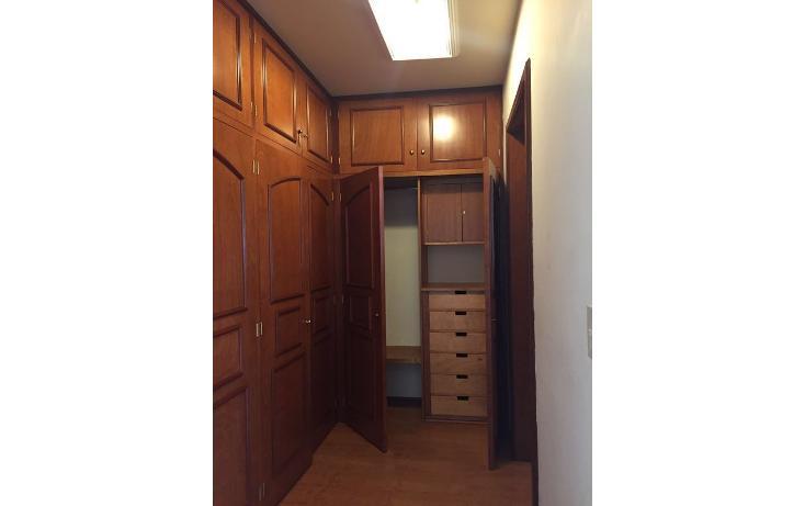 Foto de casa en renta en  , puerta de hierro, zapopan, jalisco, 1636384 No. 07