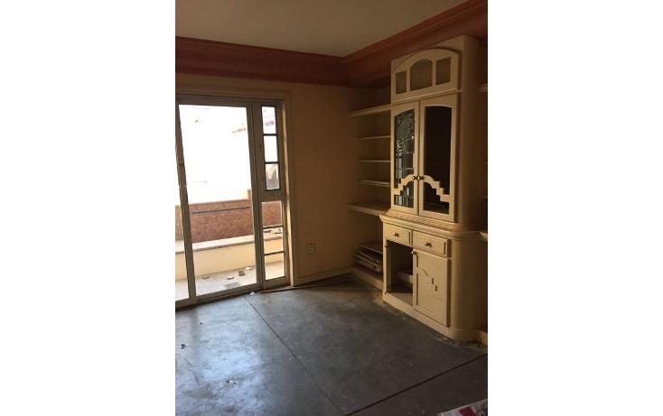 Foto de casa en renta en  , puerta de hierro, zapopan, jalisco, 1636412 No. 03
