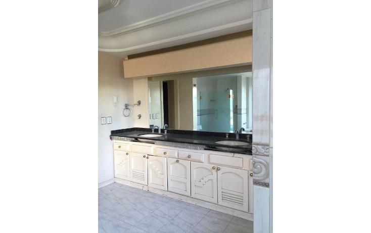 Foto de casa en renta en  , puerta de hierro, zapopan, jalisco, 1636412 No. 08
