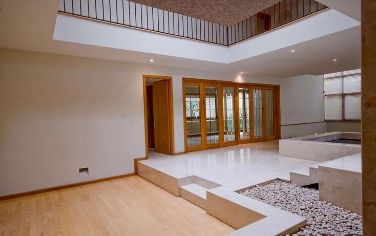 Foto de casa en venta en, puerta de hierro, zapopan, jalisco, 1646325 no 04