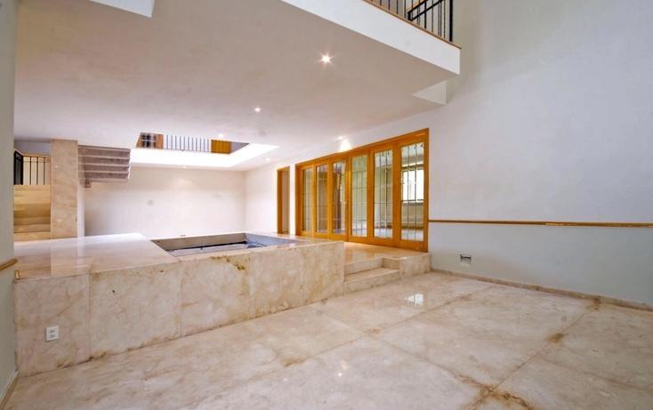 Foto de casa en venta en  , puerta de hierro, zapopan, jalisco, 1646325 No. 07