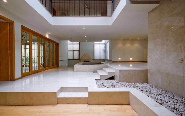 Foto de casa en venta en, puerta de hierro, zapopan, jalisco, 1646325 no 08
