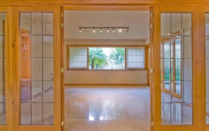 Foto de casa en venta en, puerta de hierro, zapopan, jalisco, 1646325 no 09