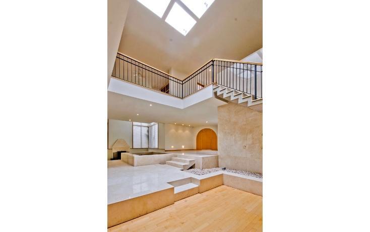Foto de casa en venta en  , puerta de hierro, zapopan, jalisco, 1646325 No. 09