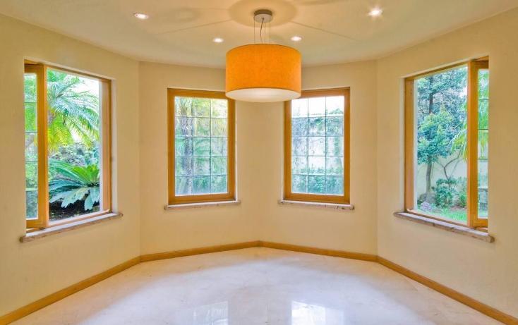 Foto de casa en venta en, puerta de hierro, zapopan, jalisco, 1646325 no 10