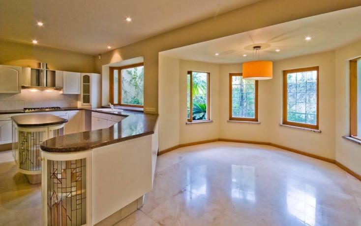 Foto de casa en venta en, puerta de hierro, zapopan, jalisco, 1646325 no 11