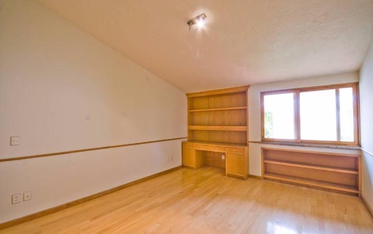 Foto de casa en venta en, puerta de hierro, zapopan, jalisco, 1646325 no 13