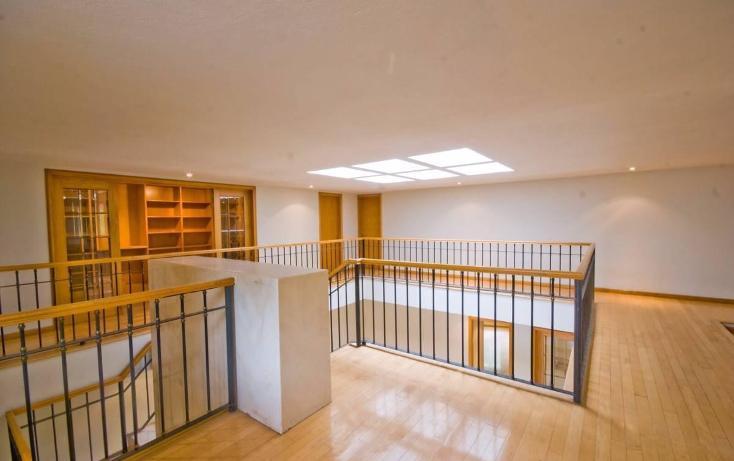 Foto de casa en venta en  , puerta de hierro, zapopan, jalisco, 1646325 No. 16