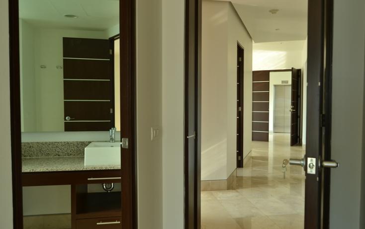 Foto de departamento en venta en  , puerta de hierro, zapopan, jalisco, 1646521 No. 05