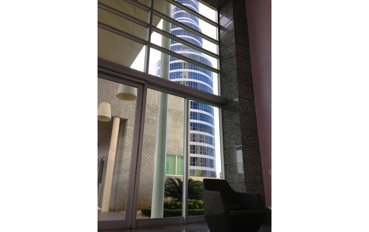 Foto de departamento en venta en  , puerta de hierro, zapopan, jalisco, 1646521 No. 09
