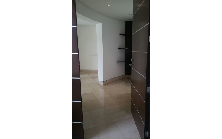Foto de departamento en renta en  , puerta de hierro, zapopan, jalisco, 1655171 No. 02