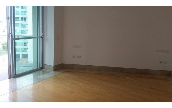 Foto de departamento en renta en  , puerta de hierro, zapopan, jalisco, 1655171 No. 03